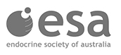 The Endocrine Society of Australia